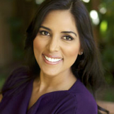 Dr. Monica Madan of Beverly Hills Orthodontics